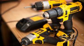 mantenimiento-preventivo-don-bosco-service