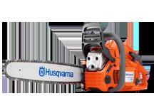 equipo-husqvarna