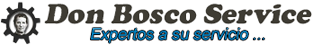 logo servitec don bosco